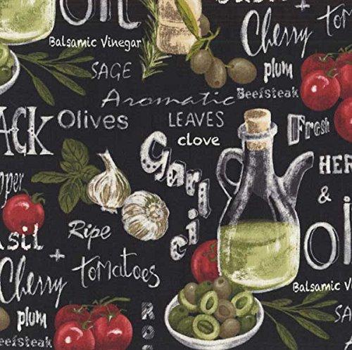 fabri-quilt-fabrics-farmer-john-fresh-summer-vegetable-garden-table-setting