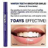 Teeth Whitening Pen (2 Pack),Safe 35% Carbamide