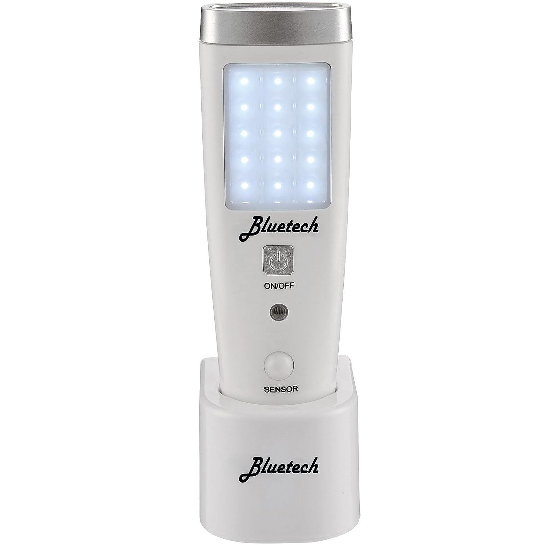 Led Flashlight Night Light For Emergency Preparedness