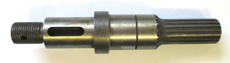 CO 30-S-14KT - Aftermarket 30 Series 7/8'' Keyed Threaded Shaft
