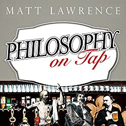 Philosophy on Tap