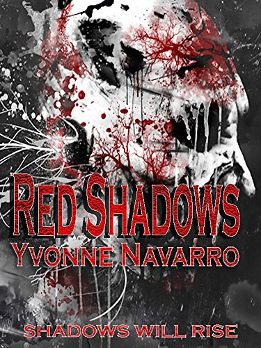 Red Shadows (Red Shadow compare prices)