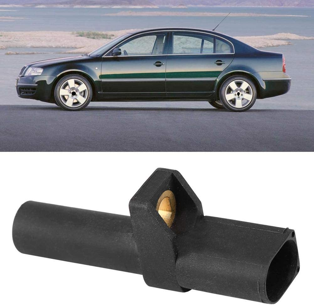 """Titanium Exhaust Slip Fit Connector for 1.5 inch tube 1.2mm//.047/"""" wall qty 1 - 105-03804-0000 Ticon Industries"""