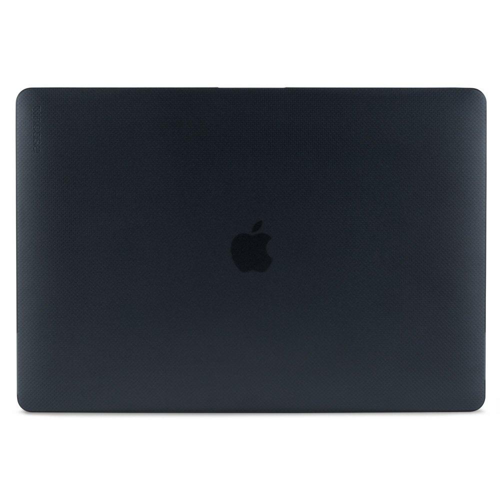 Incase Hardshell Case for MacBook Pro 15''- Thunderbolt (USB-C)-Dots by Incase Designs (Image #1)