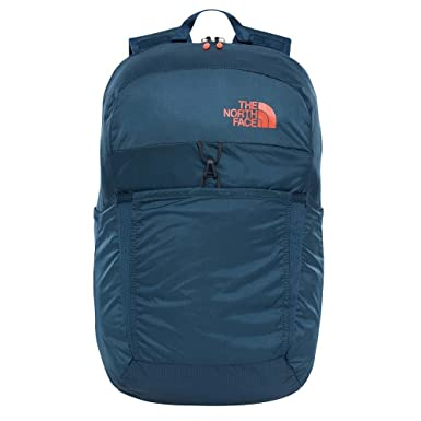 439f9a75a Amazon.com | The North Face Flyweight Foldable Day Pack 17L | Luggage