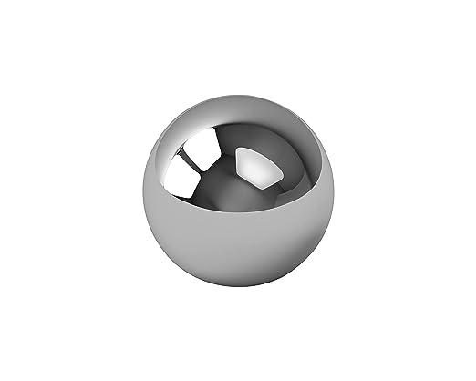 "Weldtite Pot of Loose Ball Bearings 5//32/"""