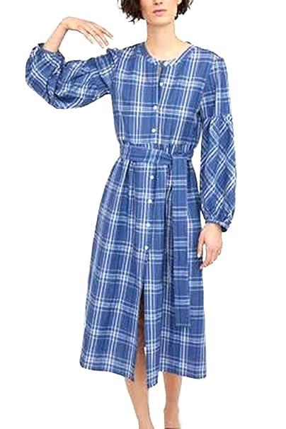Kelice Vestido sin Mangas para Mujer Vintage Abrigo Abierto Vestido sin Mangas con Manga Larga Abierta: Amazon.es: Ropa y accesorios