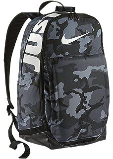 Nike Brasilia Training Backpack XL: Amazon.co.uk: Shoes & Bags