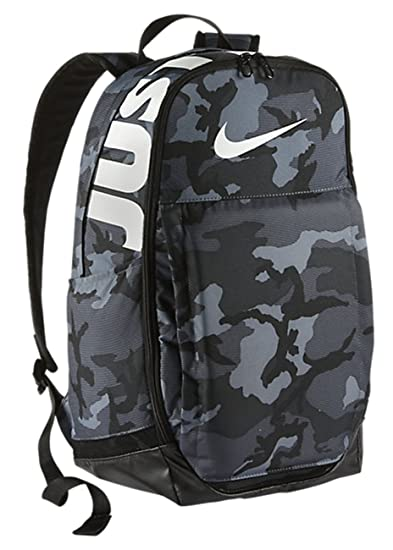 Image Unavailable. Image not available for. Colour  Nike Brasilia XL  Backpack ... 54f1f205eafc4
