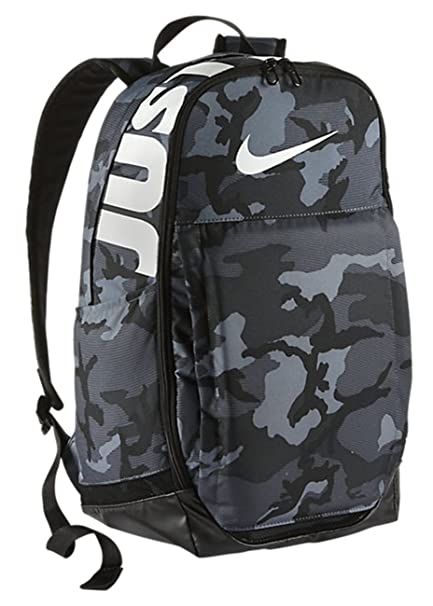 d85624cee6be Amazon.com  Nike Brasilia Training Backpack  Sports   Outdoors