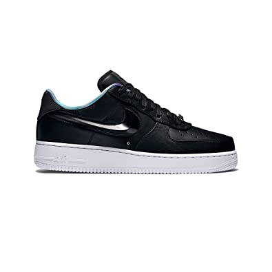 8d41d2a22ea7 Nike Air Force 1 LV8 All-Star Quickstrike Northern Lights Grade School Shoes  (6.5