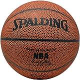 Spalding NBA Midfirst Bank Mini Basketball Size 1