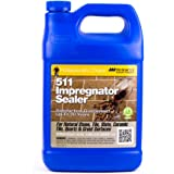 Miracle Sealants 511GAL4 511 Impregnator, Gallon Penetrating Sealers
