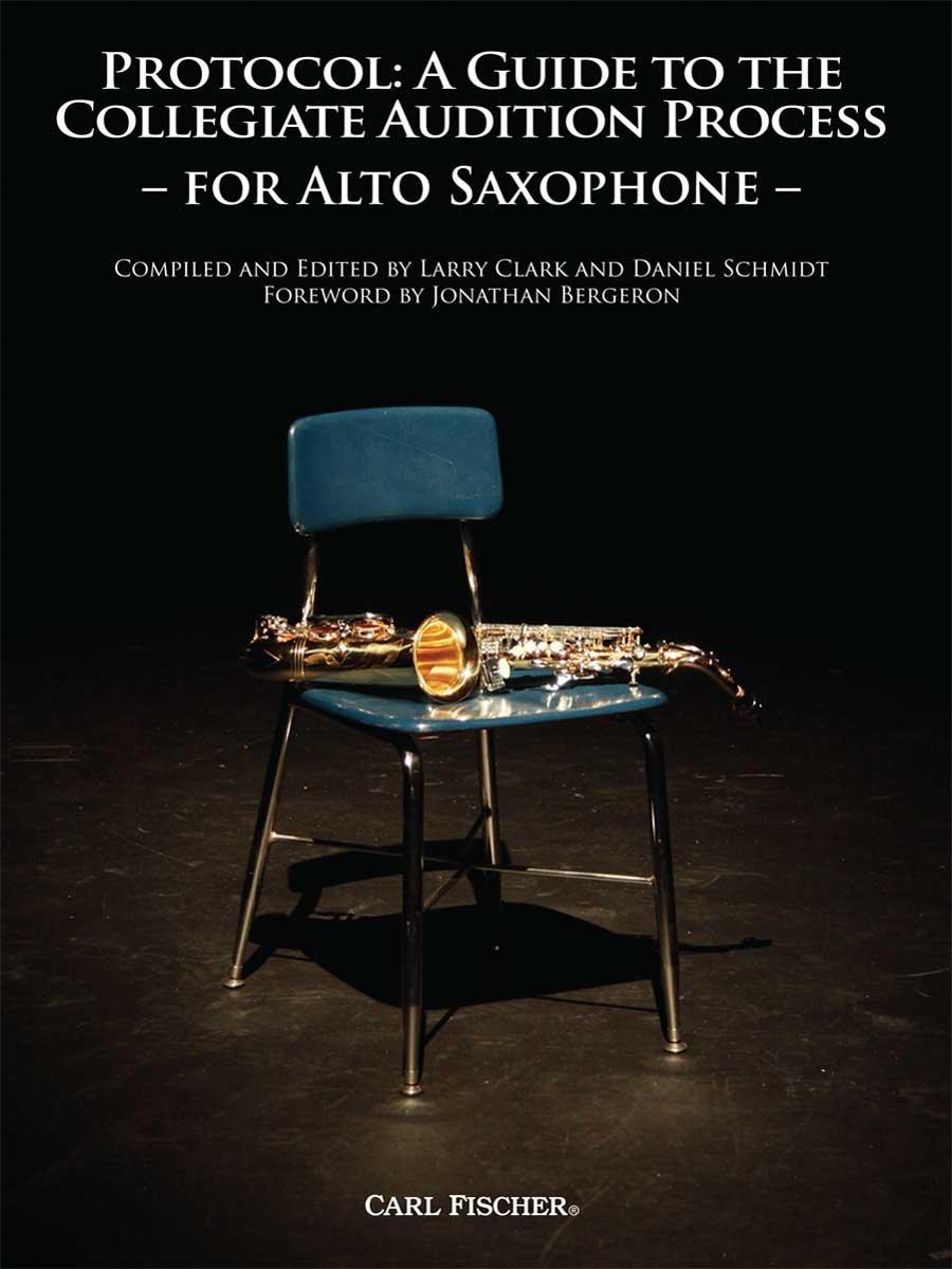 Top 10 Best collegiate alto saxophone Reviews