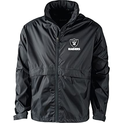 Image Unavailable. Image not available for. Color  Dunbrooke Apparel NFL  Oakland Raiders ... 4a9db9d4b