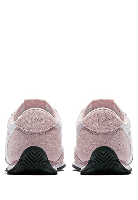 new concept f8a41 d3423 nike 511880611 oceania baskets 4.5