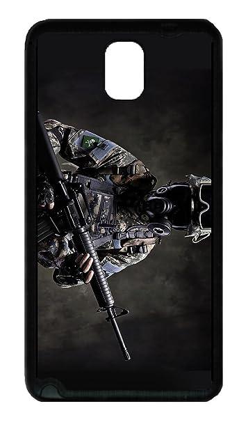 Samsung Galaxy Note 3 caso, Note 3 caso - diseño especial ...