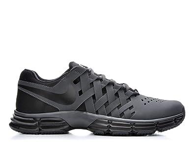 hot sale online 1ec9b 47686 Nike Lunar Fingertrap TR 4e, Chaussures de Fitness Homme: Amazon.fr:  Chaussures et Sacs