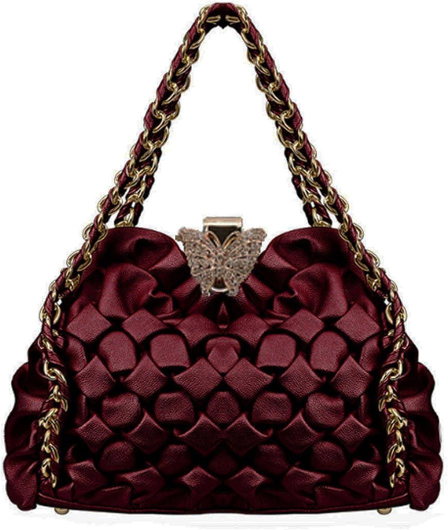 Zzfab Quilting Handbags...