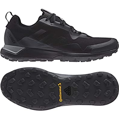 3d46778fb31 adidas Terrex CMTK Gore-TEX Trail Running Shoes - SS19-7.5 - Black