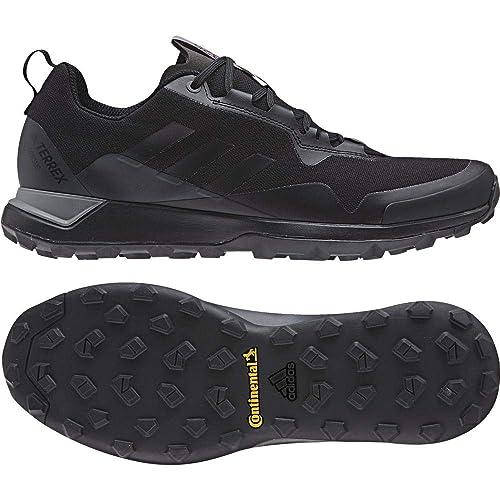 best cheap 0ffa2 2f35a adidas Terrex CMTK GTX, Zapatillas de Senderismo para Hombre Amazon.es  Zapatos y complementos
