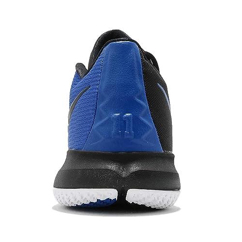 8dd2a73adf48 Nike Men s Kyrie Flytrap EP