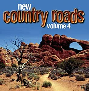 New Country Roads Vol. 4