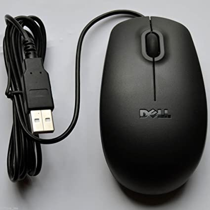 DELL N231 MOUSE DRIVERS FOR WINDOWS 7