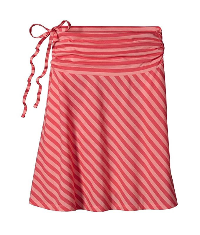 783579982a Patagonia Womens Lithia Skirt (Large, Vista Stripe: Pickled Pink):  Amazon.ca: Sports & Outdoors