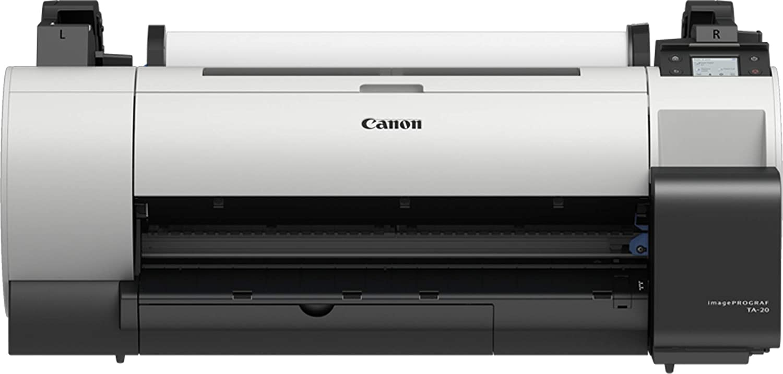 Canon imagePROGRAF Inkjet Printer