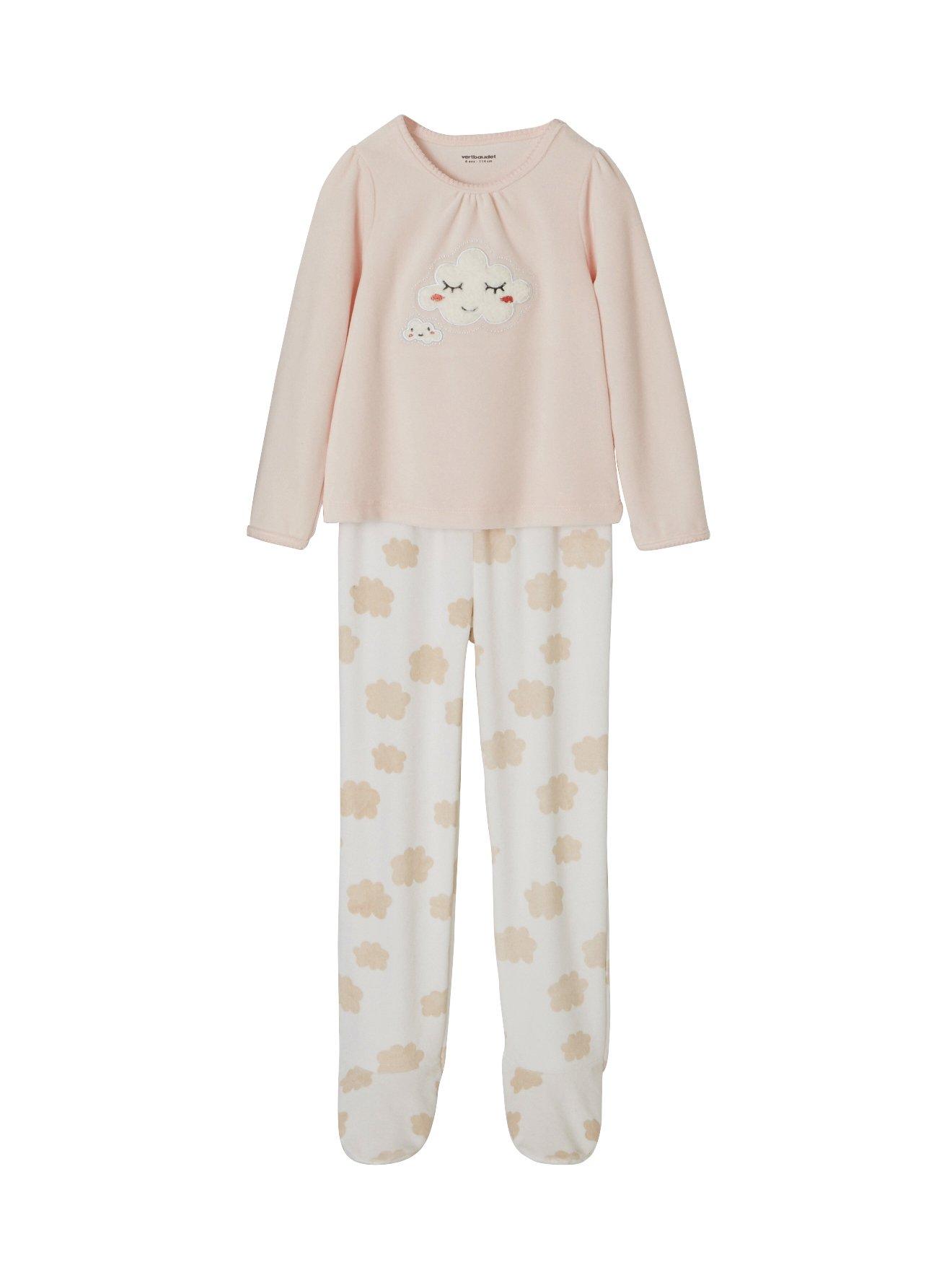 dc3b5ed980764 Amazon.fr  VERTBAUDET  Pyjama