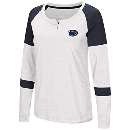 lions long sleeve shirt