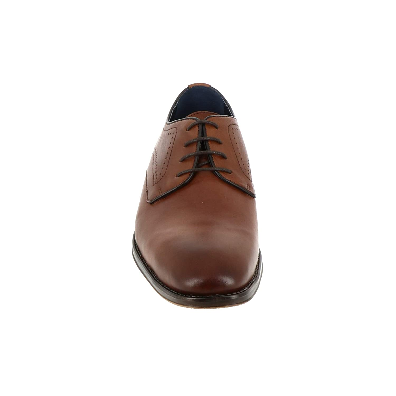 Oliviero Spiga Chaussure Ville Homme