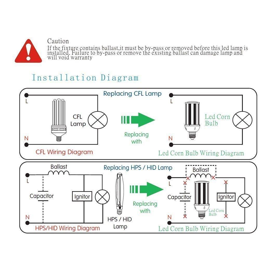 Htronics LED Corn Spot Light E27 60 LED SMD Corn Light Bulb ... on everfocus wiring diagram, bosch alternator wiring diagram, metal halide wiring diagram, ge wiring diagram, driving light wiring diagram, led wiring diagram, hps wiring diagram, von duprin wiring diagram, toshiba wiring diagram, apc wiring diagram, 5 pin relay wiring diagram, fluorescent wiring diagram, hot wiring diagram, samsung wiring diagram, honeywell wiring diagram, jvc wiring diagram, usb wiring diagram, headlight wiring diagram, sony wiring diagram, panasonic wiring diagram,