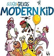 Modern Kid