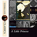 A Little Princess | Frances Hodgson Burnett