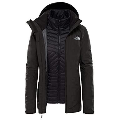 8709bc8aa9 The North Face Inlux Triclimate