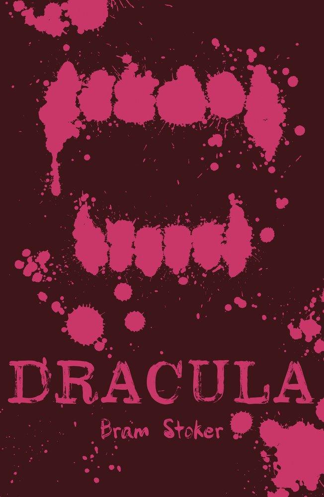 Download Dracula (Scholastic Classics) ebook