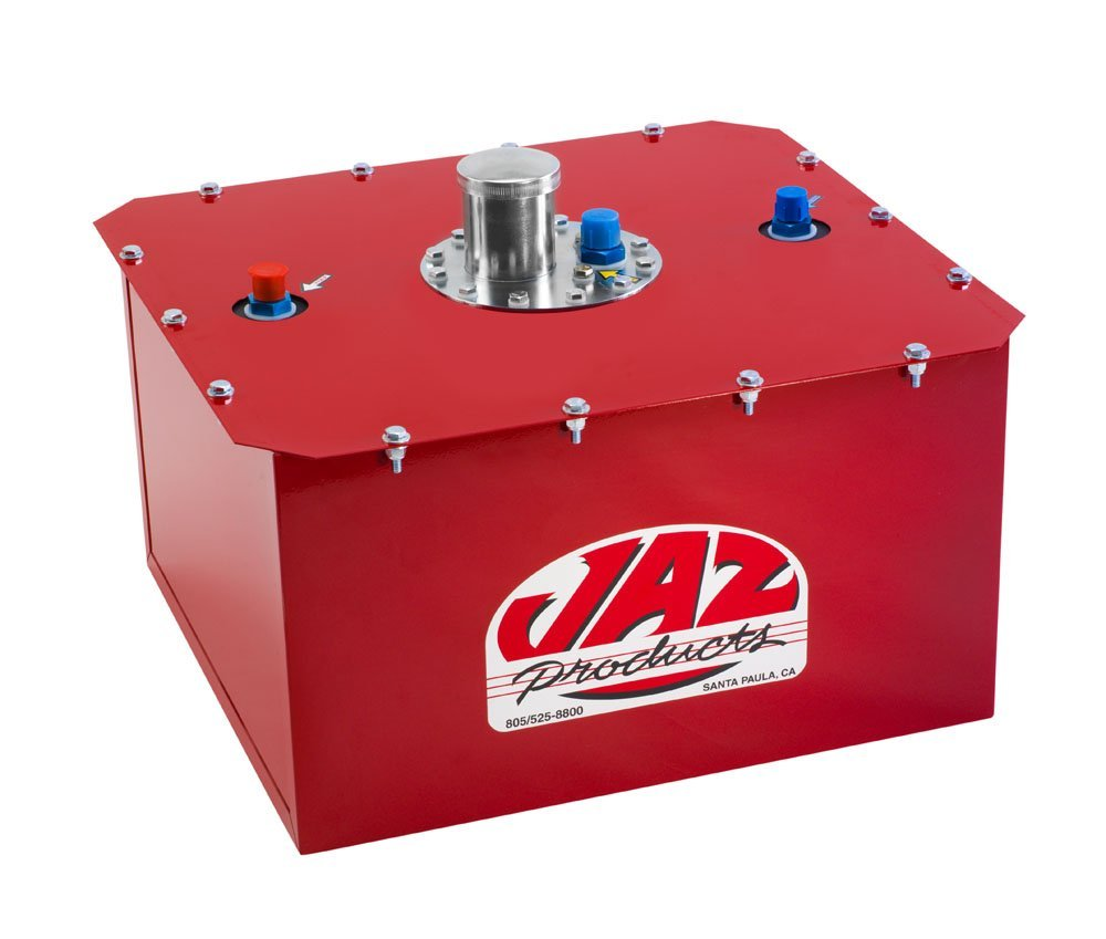 Jaz Products 277-016-NF Fuel Cell