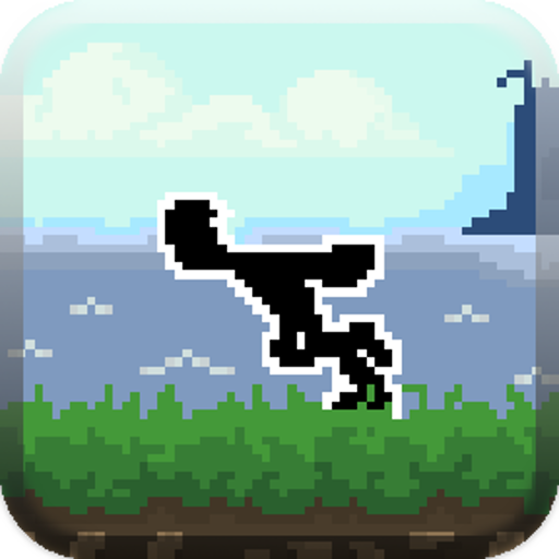 Endless Ninja: Amazon.es: Appstore para Android