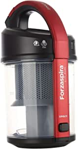 Polti depósito depósito filtro polvo aspirador Forzaspira C110 ...