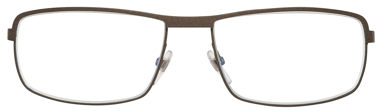 Starck eyes SH1112 PL1112 Eyeglasses Color M02N