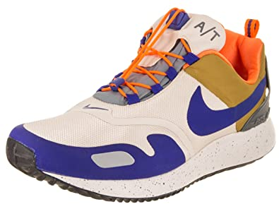 45e1732eda56 Nike Air Pegasus A T Winter QS Mens Running Trainers AO3296 Sneakers Shoes  (UK