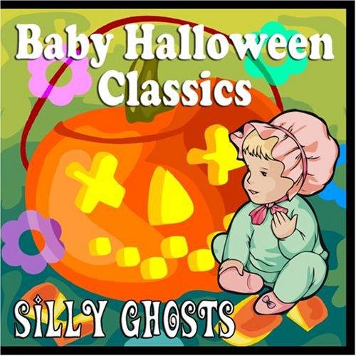 Price comparison product image Baby Halloween Classics