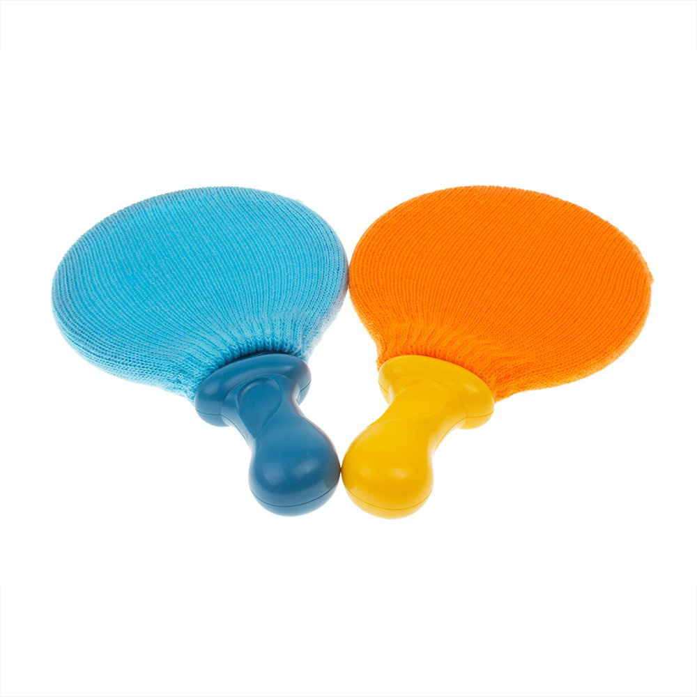 Amazon.com: Juguetrónica – Bubble Pong Ping Pong Play with ...