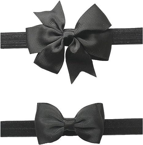 Girls foe girls elastic girls hair ties inspired girls ribbon Tv show foe show