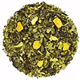 MoringaDetox Tea is a unique combination of wonderful natural cleansing herbs blended with potent moringa leaf.With all the stresses of a modern busy life style combined with poor diet, drinks and air pollution, it is easy to feel your body...