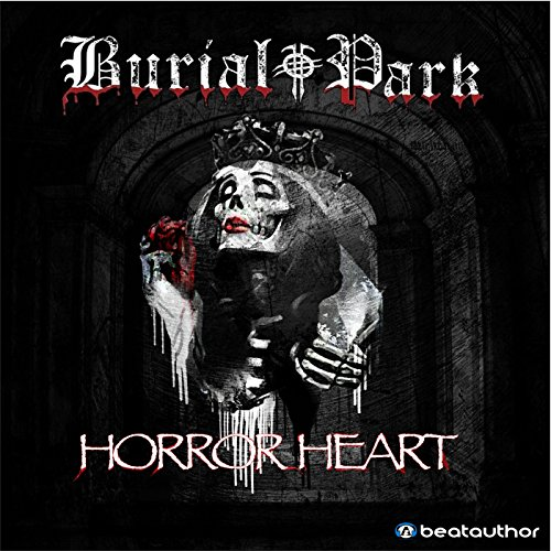 the horror the horror heart of darkness