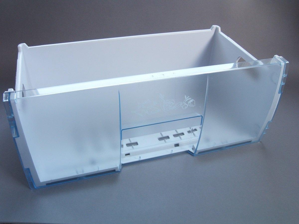 BEKO Cajón Verdulero para Frigorífico Refrigerador: Amazon.es: Hogar