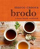 Brodo-A-Bone-Broth-Cookbook